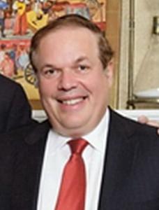Benjamin Landa
