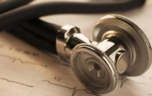 Physicians News